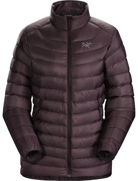 Arcteryx Cerium LT Jacket - Women's