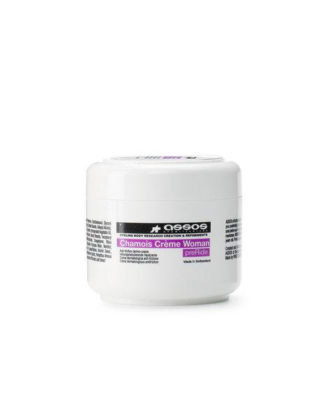 Assos Chamois Crème Woman - 75 ml