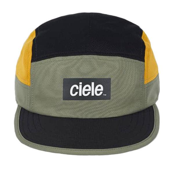 Ciele Athletics GOCap - Standard - Wallace Lake