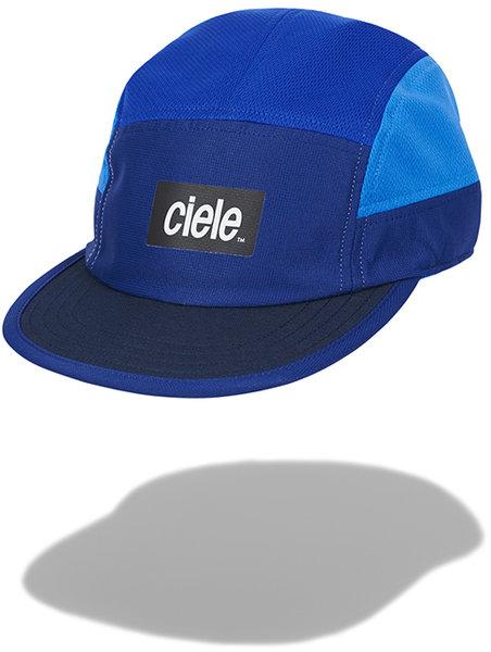 Ciele Athletics GOCap - Standard - Indigo