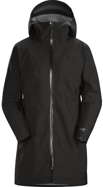 Arcteryx Codetta CInch Coat - Women's