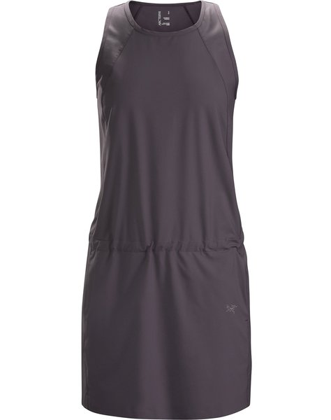 Arcteryx Contenta Dress - Women's