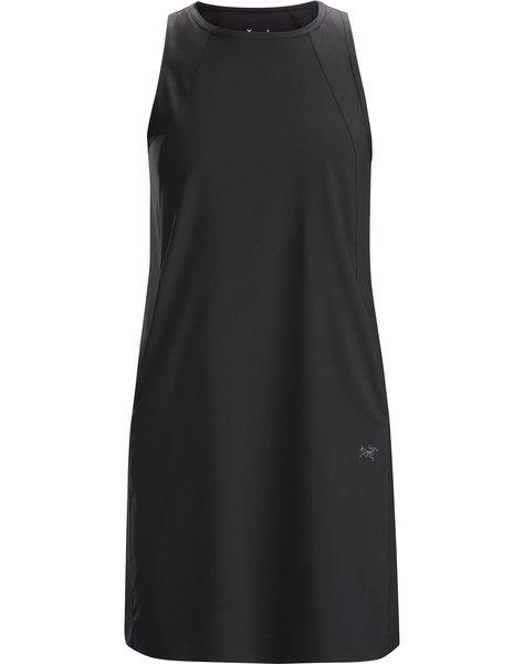Arcteryx Contenta Shift Dress - Women's