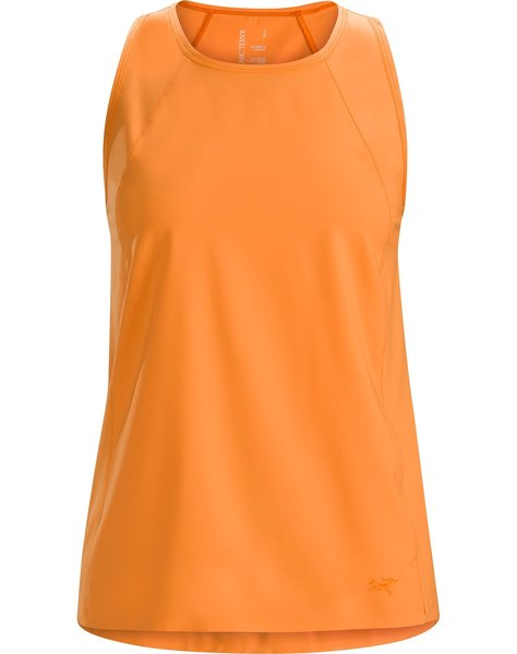 Arcteryx Contenta Sleeveless Top - Women's