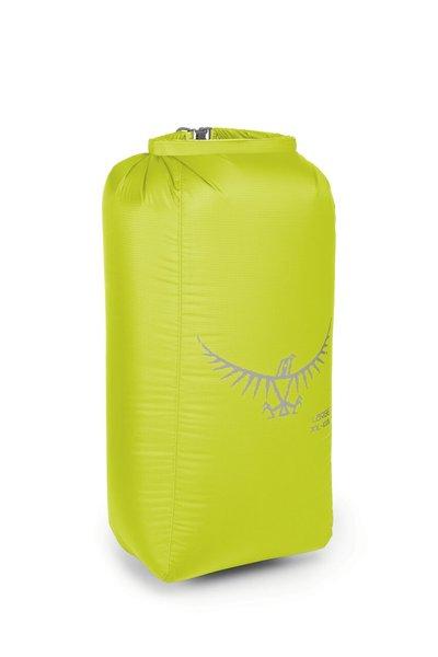 Osprey Pack Liner - Large - 70 to 100L Packs