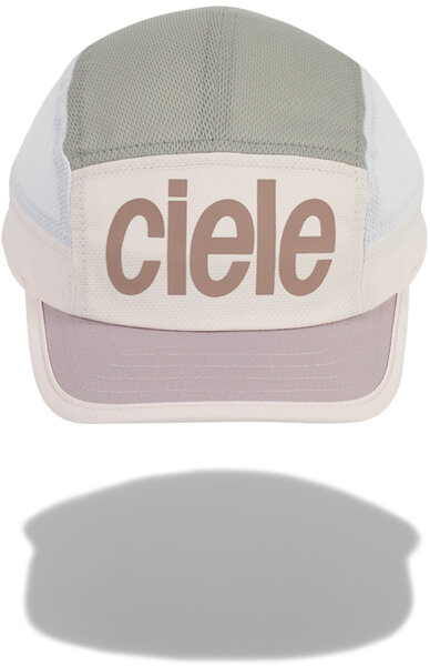 "Ciele Athletics ALZCap SC - Standard Large - ""Molly"""