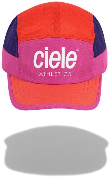 """Ciele Athletics GOCap SC - Athletics - """"Chaka"""""""