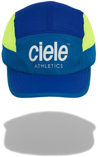 "Ciele Athletics GOCap SC - Athletics - ""Seawall"""