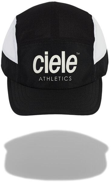 "Ciele Athletics GOCap SC - Athletics - ""Whitaker"""