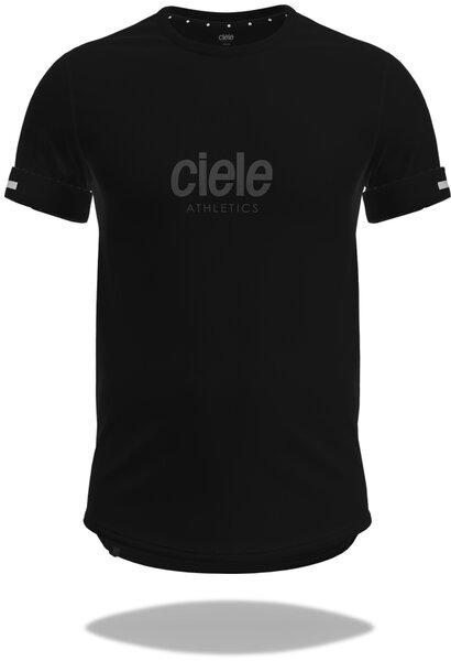 Ciele Athletics NSBShirt - Core Athletics - Whitaker - Men's