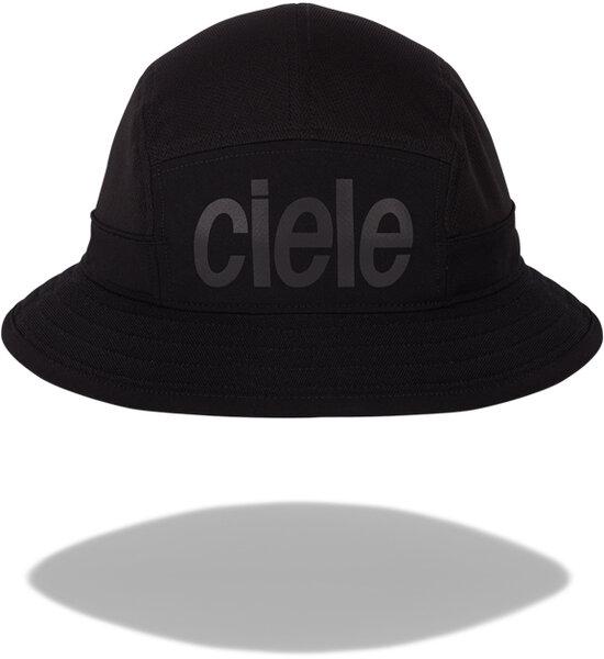"Ciele Athletics BKTHat - Standard Large - ""Shadowcast"""