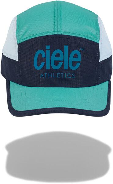 "Ciele Athletics GOCap SC - Athletics ""Logan"""