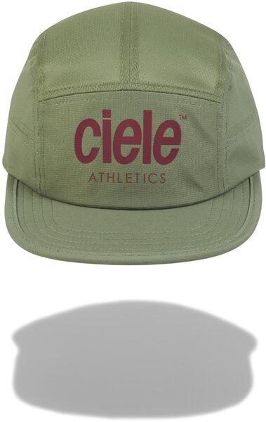 """Ciele Athletics GOCap - Athletics """"Coaticook"""""""