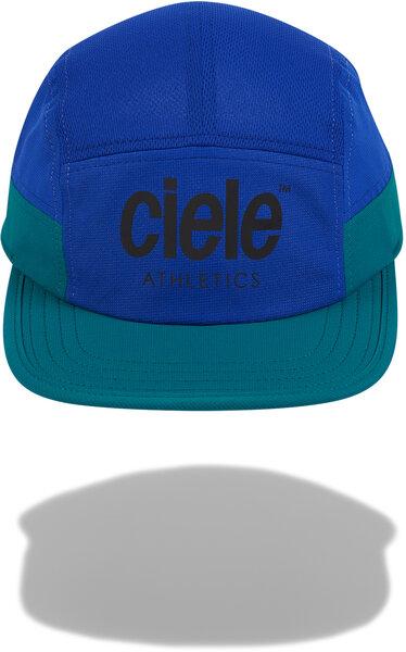 "Ciele Athletics GOCap - Athletics ""Deep Sea"""