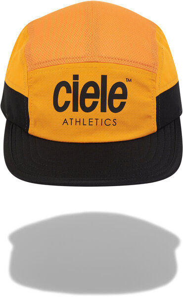 "Ciele Athletics GOCap - Athletics ""Red Planet"""