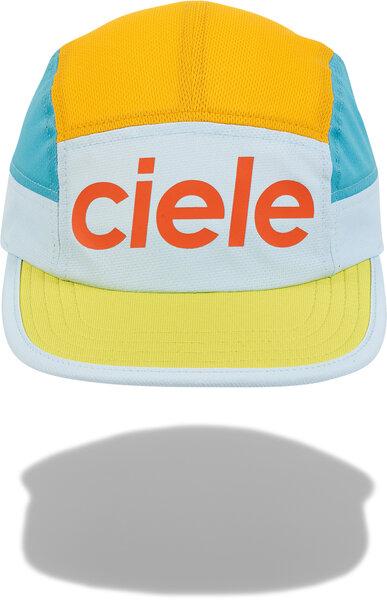 "Ciele Athletics GOCap - Century ""Majestic"""