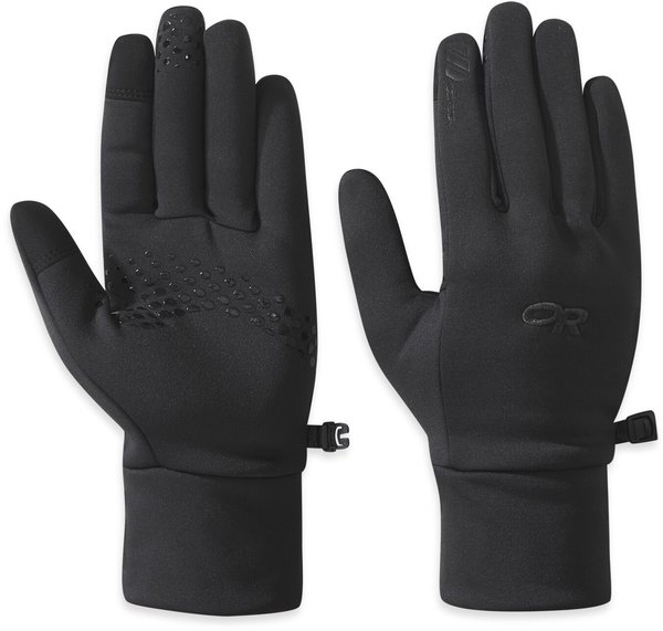 Outdoor Research Vigor Midweight Sensor Gloves - Men's