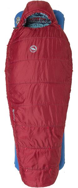 Big Agnes Duster 15 Sleeping Bag (-9C)