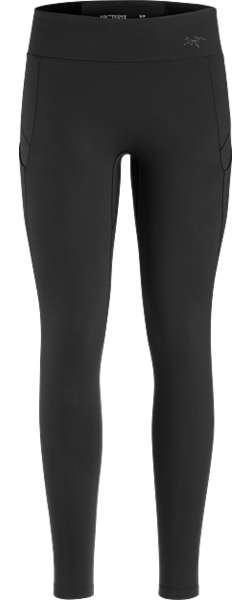 Arcteryx Delaney Legging - Women's