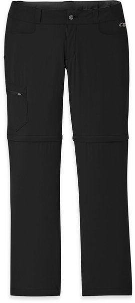 Outdoor Research Ferrosi Covertible Pants - Women's
