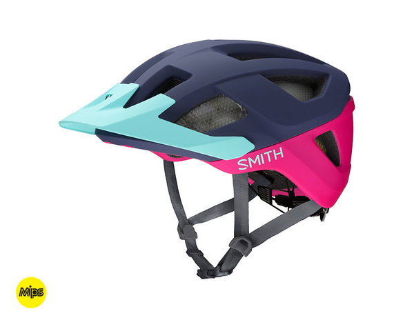 Smith Optics Session MIPS