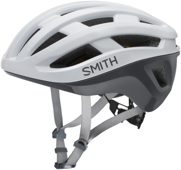 Smith Optics Persist MIPS Bike Helmet