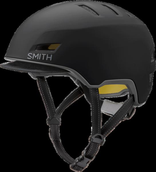 Smith Optics Express MIPS Bike Helmet