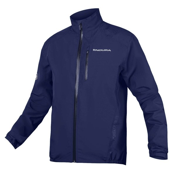 Endura Hummvee Lite Jacket - Men's