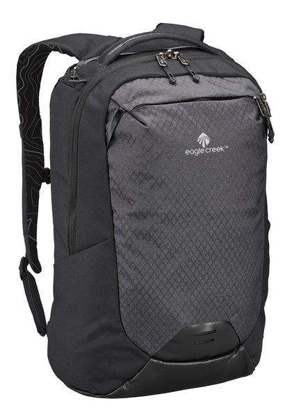 Eagle Creek Wayfinder Backpack 30L