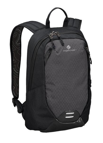 Eagle Creek Wayfinder Backpack Mini 12.5L