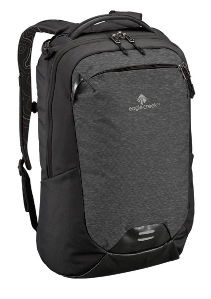 Eagle Creek Wayfinder Backpack 30L Women's Fit