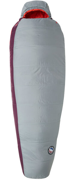 Big Agnes Elsie 15 Sleeping Bag (-9C) - Womens