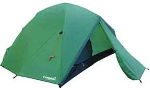 Eureka El Cap 2 Tent