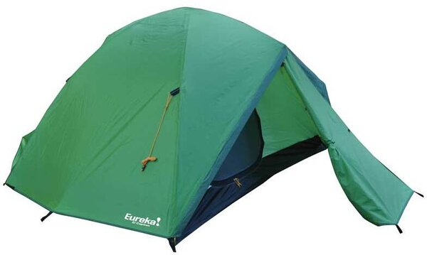 Eureka El Cap 3 Tent (3 Person, 3 Season)