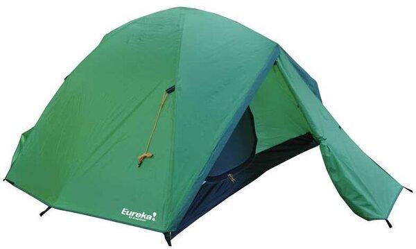 Eureka El Cap 4 Tent