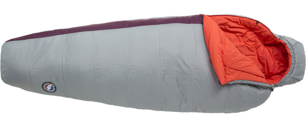 Big Agnes Elsie 15 Sleeping Bag - Womens