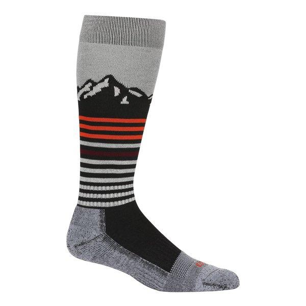 Kombi The Orford Heavy Cushionning Sock