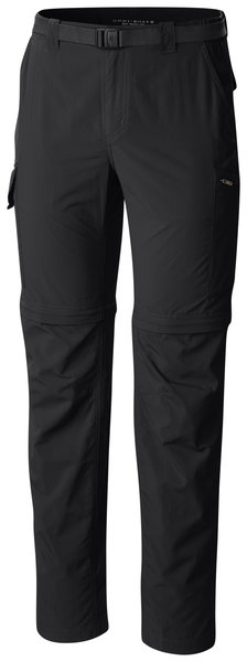 Columbia Silver Ridge™ Convertible Pant - Men's