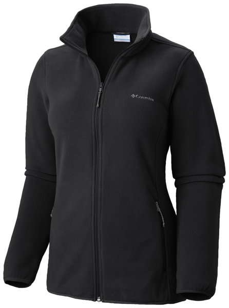 Columbia Fuller Ridge™ Fleece Jacket - Women's
