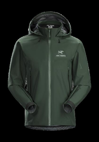 Arcteryx Beta AR GTX Jacket - Men's
