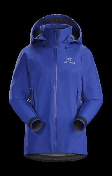 Arcteryx Beta AR GTX Jacket - Women's