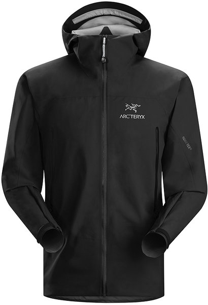 Arcteryx Zeta AR GTX Jacket - Men's