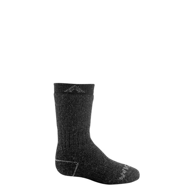 Wigwam 40 Below II Socks - Kid's