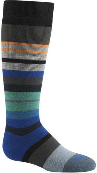 Wigwam Snow Force Socks - Kid's