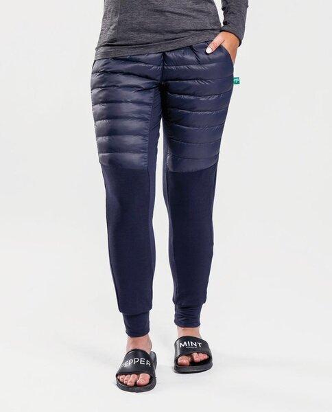 Peppermint Chalet Hybrid Pants - Women's