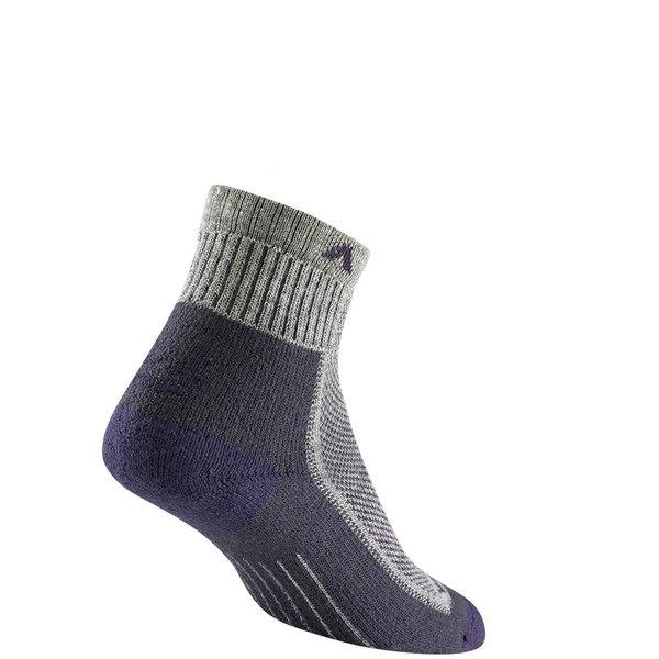 Wigwam Cool Lite Hiker Quarter Socks - Women's