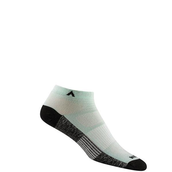 Wigwam Attain Ultralight Low Socks - Women's