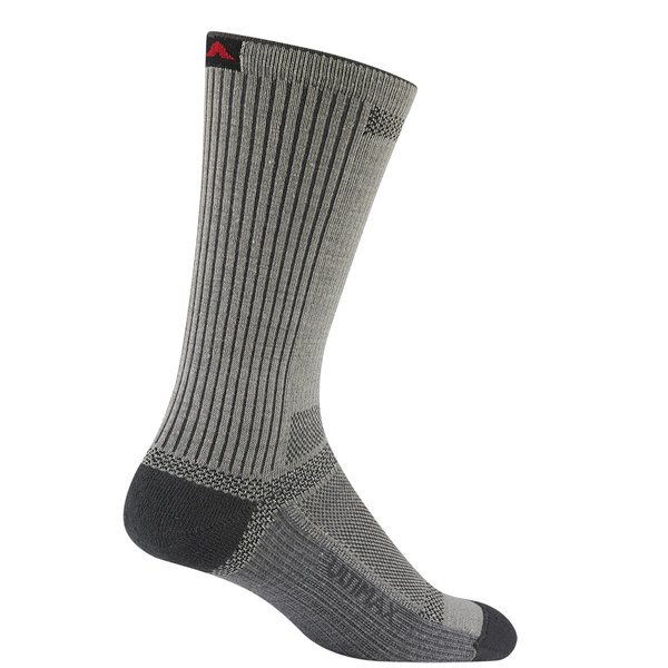 Wigwam Ultra Cool Lite Crew Pro Socks - Women's