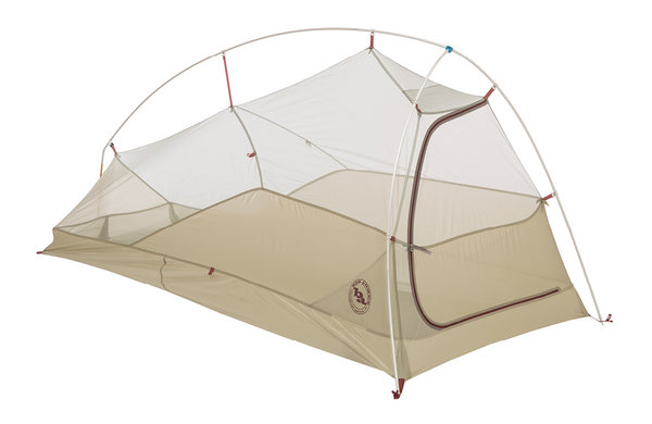Big Agnes Inc. Fly Creek HV UL 1 Tent