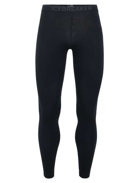 Icebreaker 200 Zone Leggings